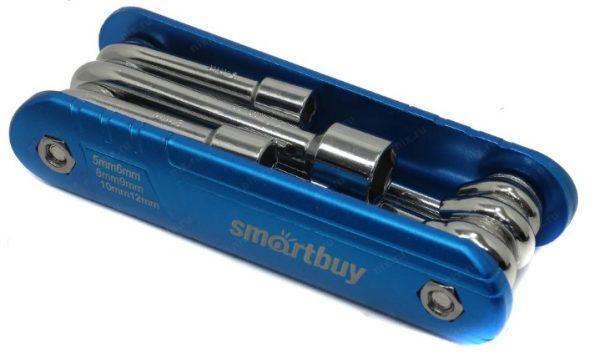 набор ключей для велосипеда купить в минске