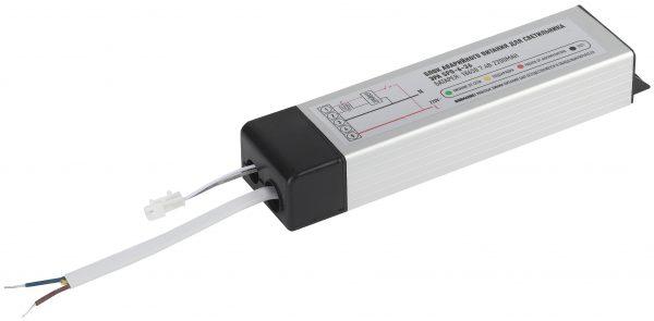 Блок аварийного питания (БАП) LED-LP-SPO (A1) ЭРА для SPO-6/7/9/9XX и аналогов