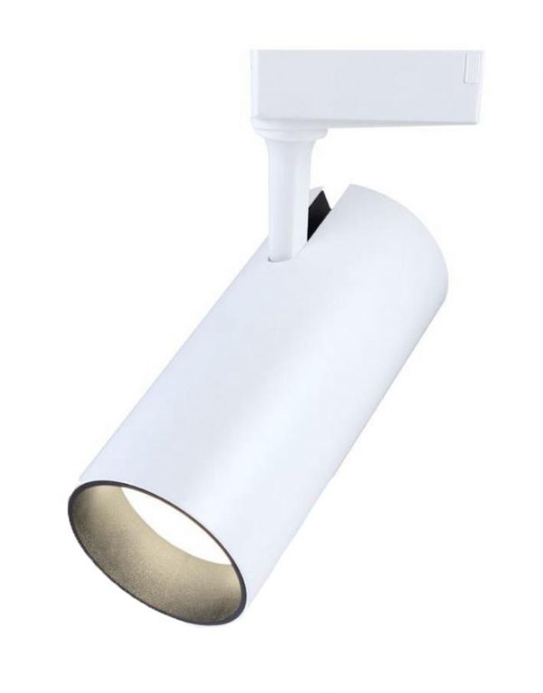 Светодиодный (LED) светильник Track COB 15w Smartbuy White 4000K