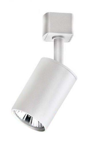 Светодиодный(LED) светильник Track GU10 Smartbuy-White4000K/IP20 (SBL-TKW-GU10)
