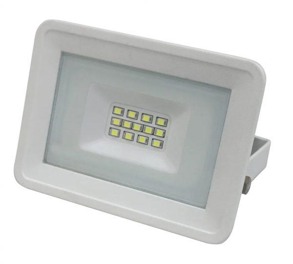 Светодиодный пылевлагозащищённый (LED) прожектор truEnergy Power white IP65 3