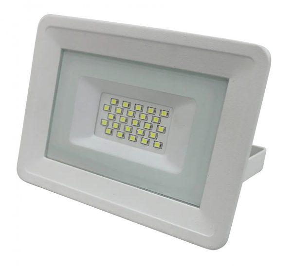 Светодиодный пылевлагозащищённый (LED) прожектор truEnergy Power white IP65 2