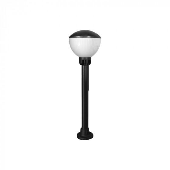 НТУ 01-75-001 ЭРА Светильник садово-парковый Аква 250х1050mm Е27 1
