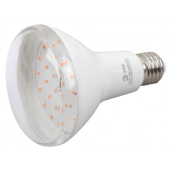 ЭРА Лампа полного спектра FITO-15W-Ra90-E27 2
