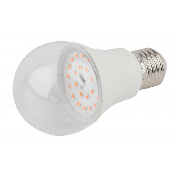 ЭРА Лампа полного спектра FITO-11W-Ra90-E27 2