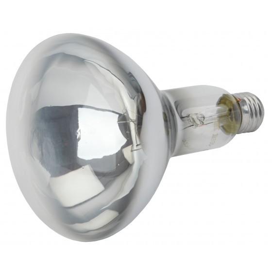 ЭРА Инфракрасная лампа ИКЗ 220-250 R127 E27 2