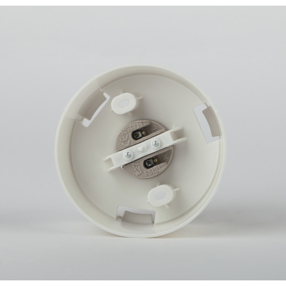 НБП 01-60-004 ЭРА Светильник Гранат полиэтилен IP20 E27 max 60Вт D150 ШАР БЕЛ 4