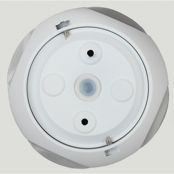 WL10 WH Подсветка ЭРА Декоративная подсветка светодиодная ЭРА 4*1Вт IP 54 белый 4
