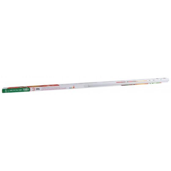 ЭРА Лампа полного спектра FITO-18W-Ra90-Т8-G13-NL 7