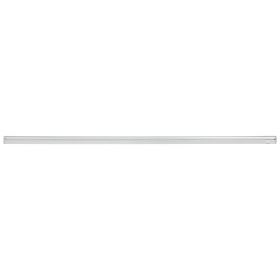 ЭРА LLED-05-T5-FITO-18W-W линейный LED светильник ФИТО 2