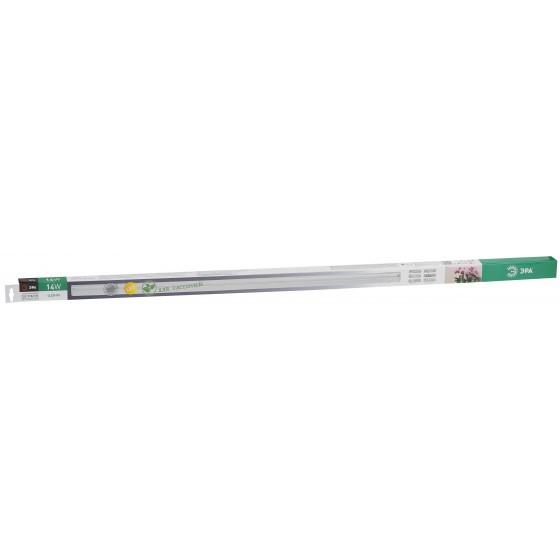 ЭРА LLED-05-T5-FITO-14W-W линейный LED светильник ФИТО 6