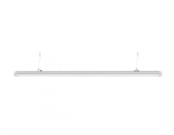 Светодиодный светильник ДПО01-40-001 PcCOOLER 40Вт, 4000К, IP65 3