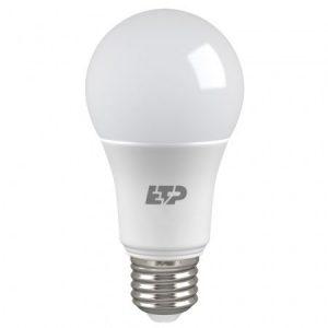 Лампа светодиодная А60 МО 12-36V 4000К Е27 ETP