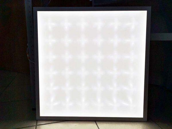 Панель светодиодная PCcooler 38Вт, 5000К, гарантия 3 года 4