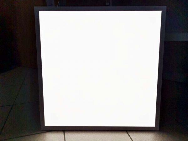 Панель светодиодная PCcooler 38Вт, 5000К, гарантия 3 года 3