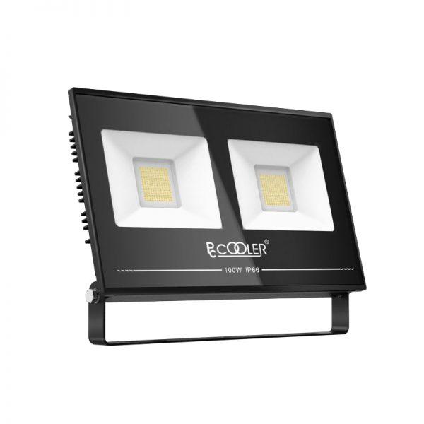 Светодиодный LED прожектор PCCOOLER IP66 3