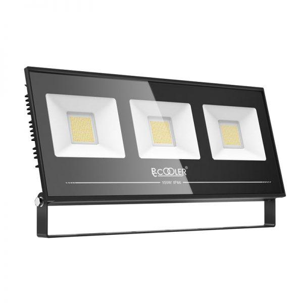 Светодиодный LED прожектор PCCOOLER IP66 4