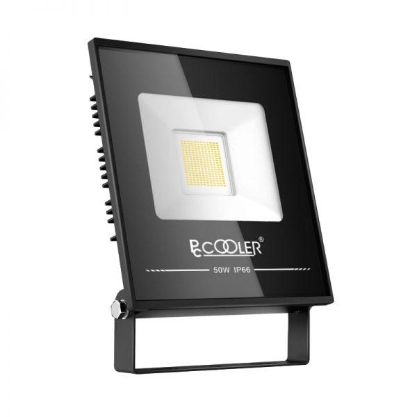 Светодиодный LED прожектор PCCOOLER IP66 1