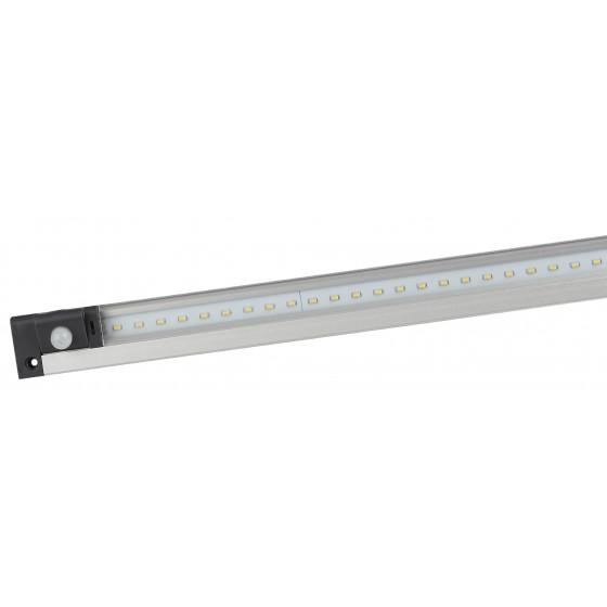 ЭРА Модульный светильник LM-10,5-840-P1 1