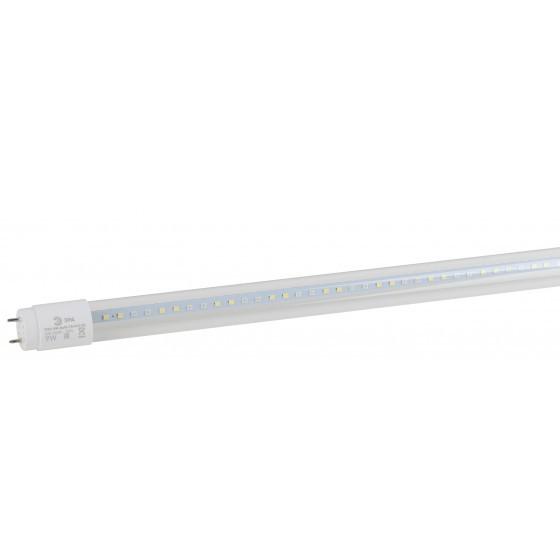 ЭРА Лампа полного спектра FITO-9W-Ra90-Т8-G13-NL 2