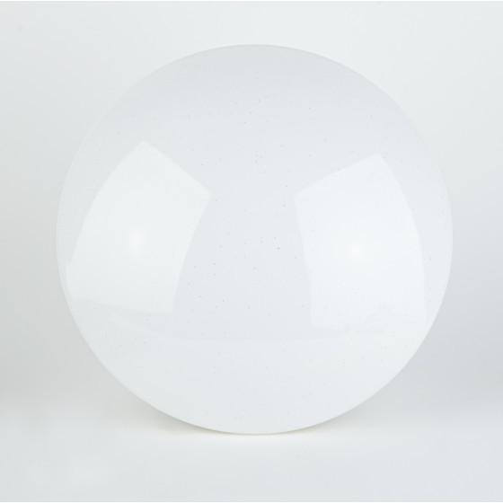 "SPB-6 ""Элемент"" 24-6,5K (F) ЭРА Светодиод. св-к 24Вт 6500К 1850лм 385х115 3"