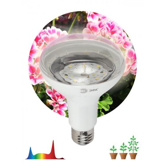 ЭРА Лампа полного спектра FITO-15W-Ra90-E27 1