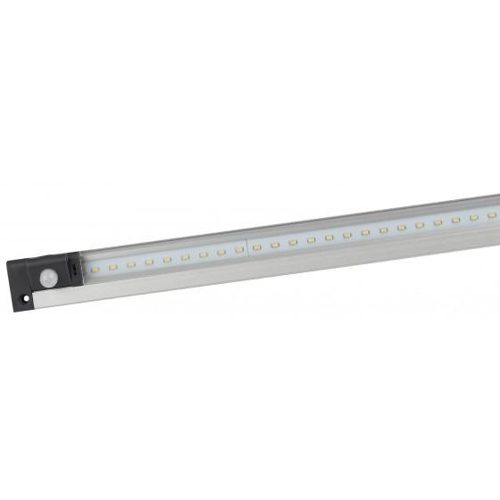 ЭРА Модульный светильник LM-5-840-P1 1