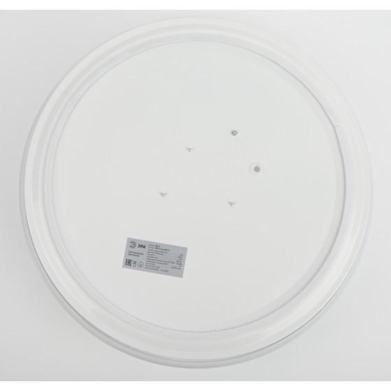 "SPB-6 ""Элемент"" 24-6,5K (F) ЭРА Светодиод. св-к 24Вт 6500К 1850лм 385х115 5"