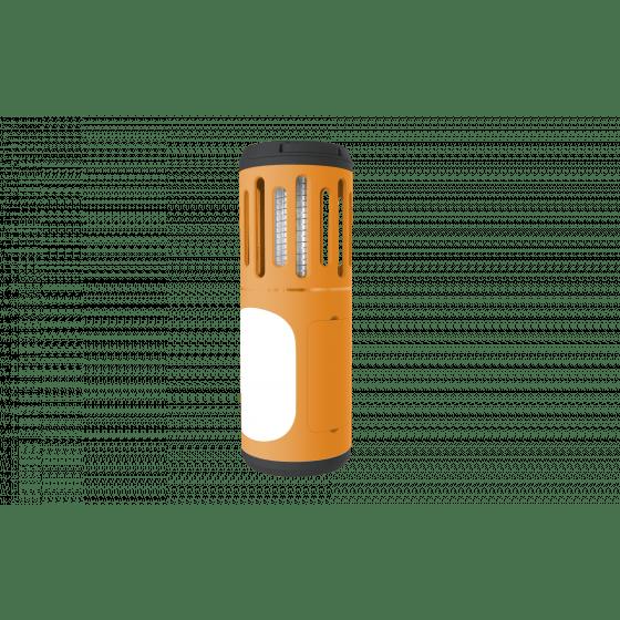 ERAMF-05 ЭРА Противомоскитный фонарь на батарейках 1