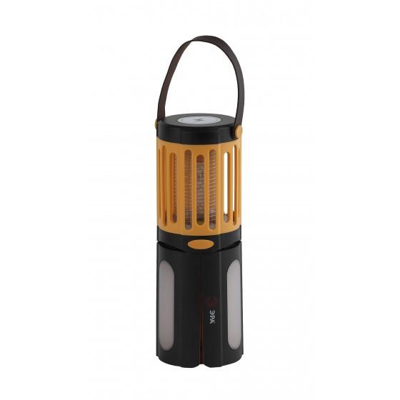 ERAMF-06 ЭРА Противомоскитный светильник на батарейках 1