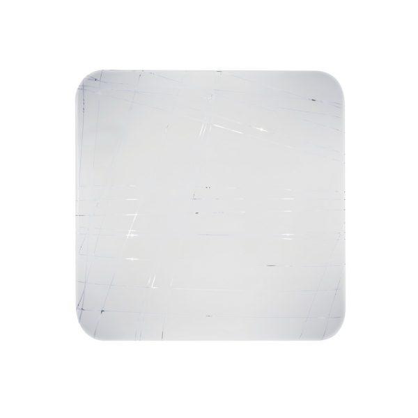Светодиодный потолочный светильник Line, Smartbuy 1