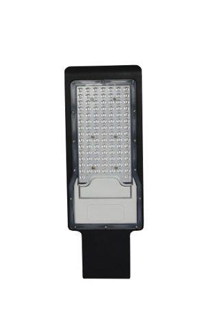 Светильник светодиодный уличный PRE LST LED 80W 6500K