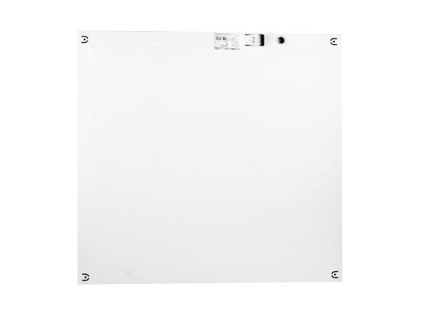Универсальная светодиодная панель LTL-6060-12